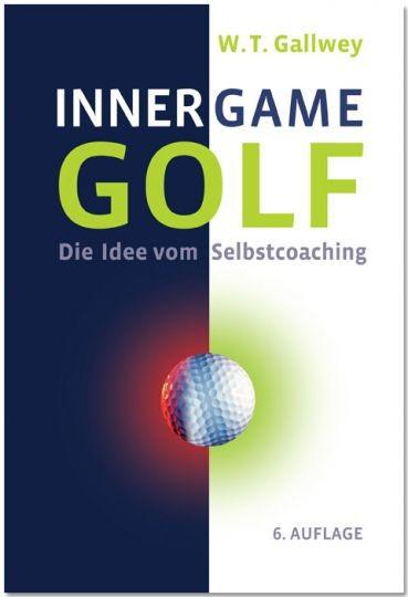 InnerGame Golf