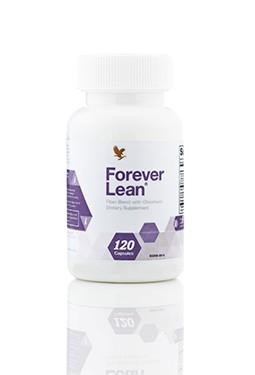 Forever Lean - 120 Presslinge
