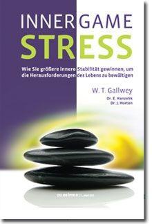 InnerGame Stress